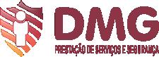 DMG SERVIÇOS