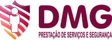 DMG Prestação de Serviços Logo